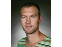 Tobias Lundmark