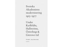 Svenska_Akademiens_modernisering_skiss (mindre)