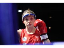 Josefine_Lindgren_Knutsson_foto_Annie Bondefelt_Svenska Budo_Kampsportsförbundet