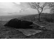 1536336_1477230_1_© Nicola Vincenzo  Rinaldi, National Awards, Winner, Italy, 2019 Sony World Photography Awards