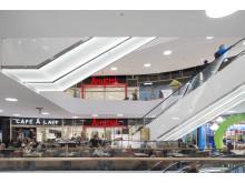 Åhléns Mall of Scandinavia