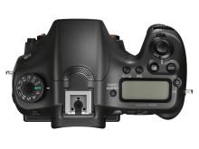 SLT-A68 von Sony_06