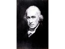 No. 4.  James Watt et la puissance en chevaux