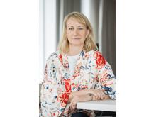 Katri Lampinen-SPP Hälsa