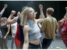 Gisèle Vienne: Crowd_PRESS2