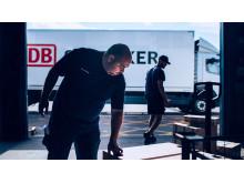 DB-Schenker-Chaufför-02_1920x1080