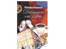 Omslagsbild: Drömmen om Elim (Vibeke Olsson)