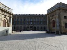 Kungliga slottet_Foto Jan Kristoffersson 1
