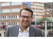 Jan-Erik Andrén
