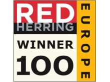Xstream - Red Herring  2013 Winner