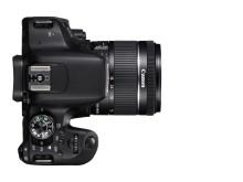 EOS 800D Bild 4