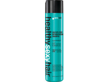 Healthy Sexy Hair - Soy Moisturizing Shampoo