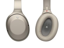 Sony_MDR-1000X_Beige_06