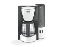 Bosch_Kaffemaskine_TKA6A041