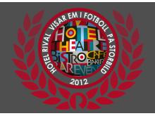EM Rival logo