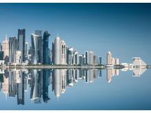 Doha 3