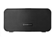 Simple Audio Go - bærbar Bluetooth højttaler