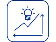 idea_chart
