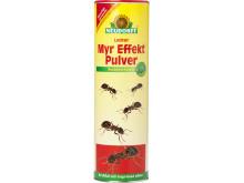 Myr Effekt Pulver 500g - Neudorff