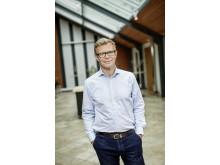 Ola Månsson, Jämnt på jobbet