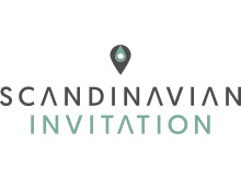 ScandinavianInvitation_logotype_symbol+wordmark_CMYK