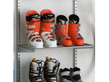Leisure_Teaser_Storage_Wire-shelf