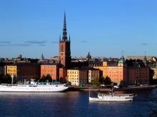 Stockholm, Foto: Maria Bergdahl / Reseguiden.se