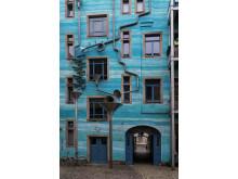 Dresden18-2-51-00737
