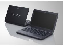 Vaio S-Serie von Sony_Schwarz_18