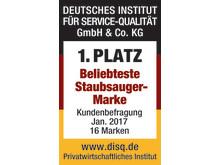 Dyson_beliebteste-Staubsauger-Marke-2017