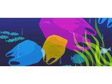 040 - environmental plastics