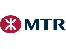 MTR_logo_RGB