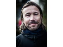 Torbjørn Ekelund
