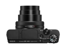 DSC-RX100VI_Top-Wide-Large