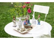 HR_Rabbit_figurines_Mood01