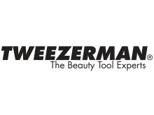 Tweezerman Logo png