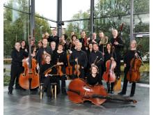 Västerås Sinfonietta