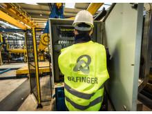 Bilfinger Automation