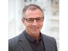 Roger Pettersson Berglund, OBOS Sverige AB