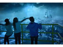 Energi fra Havet