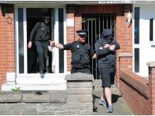 Warrants - 27 June 2019