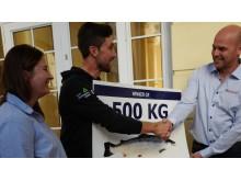 500kg 1 (2)