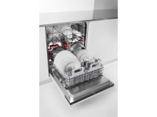 6th Sense Dishwasher Power Clean