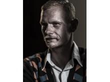 Peter_Plaugborg