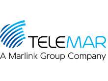 Marlink - High res image - Telemar logo ITA