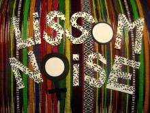 Lissom Noise startar upp jazzkvällen i Brygghuset den 19/10