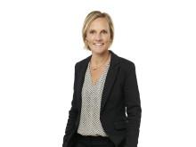 Ingrid Wadskog
