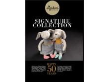 1-signature