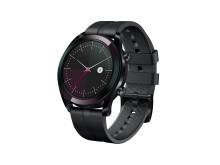 Huawei Watch GT Elegant Edition_svart_1