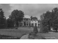 Villa Svalnäs historia